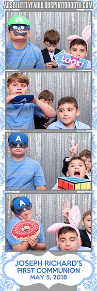 Absolutely Fabulous Photo Booth - 180505_131901.jpg