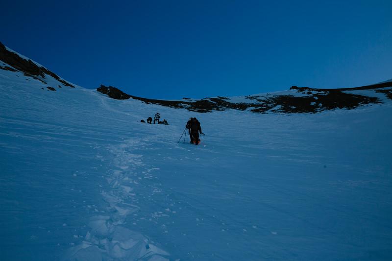 200124_Schneeschuhtour Engstligenalp_web-337.jpg