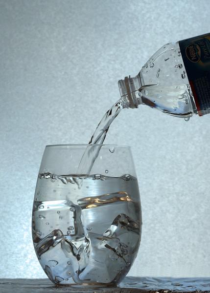 water__terim_4_20141019_1371599596.jpg