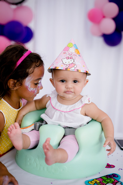 Paone Photography - Zehra's 1st Birthday-1179.jpg