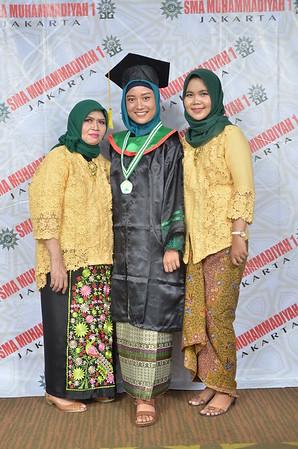 180514 | SMA Muhammadiyah 1 Jakarta