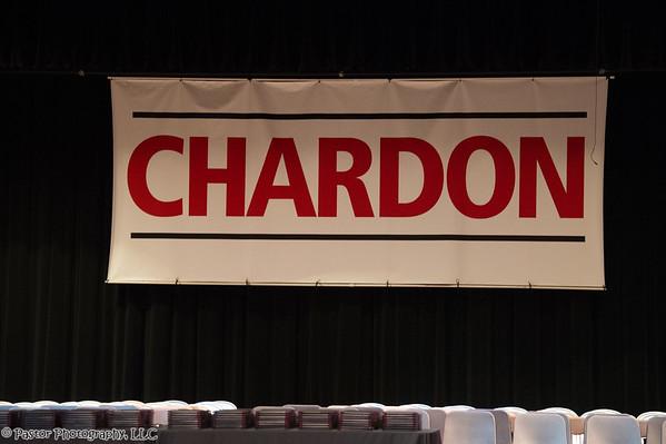 CHS Graduation Candid Photos