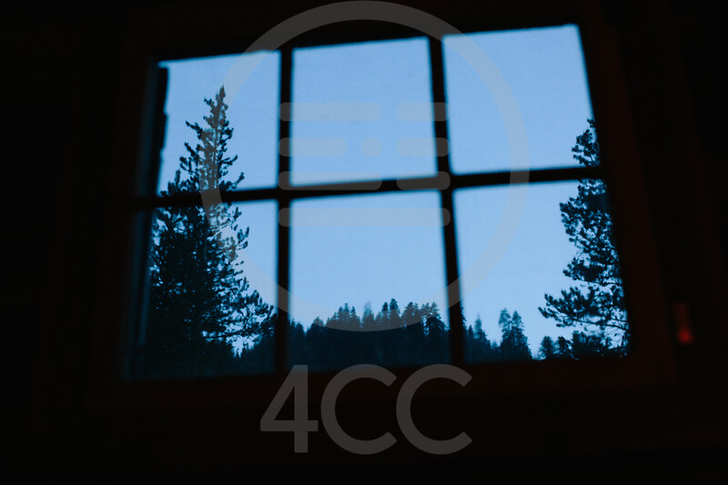 4C2_0168.JPG