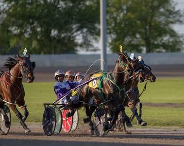 Race 3 SD 5/17/19