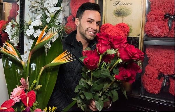 NB Flower Shop 070821