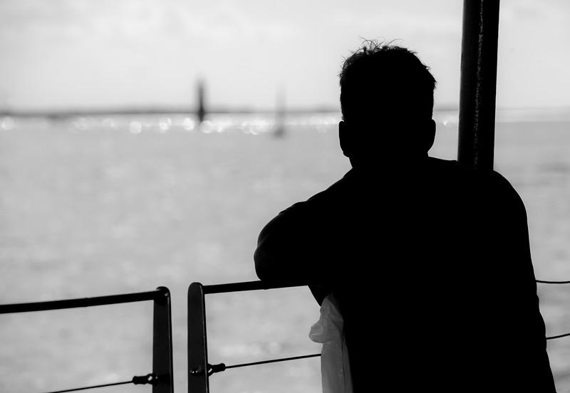 032_PMC15_Ferry_2015.jpg