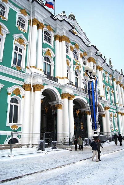 St. Petersburg (19).JPG
