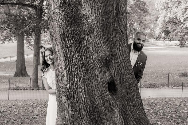 Central Park Wedding - Nusreen & Marc Andrew-146.jpg