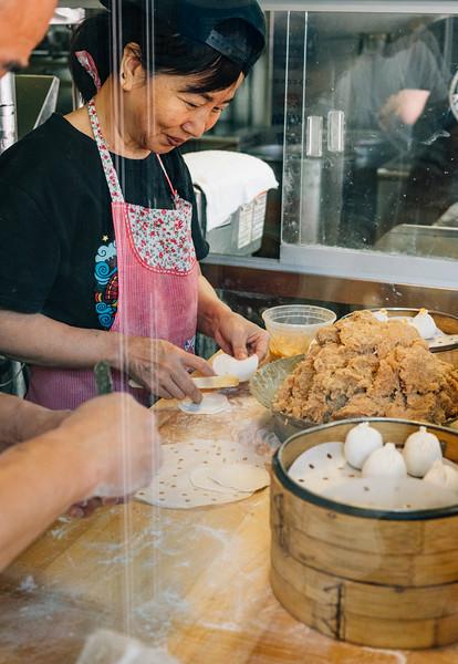 Kung fu soup dumpling artist 1.jpg