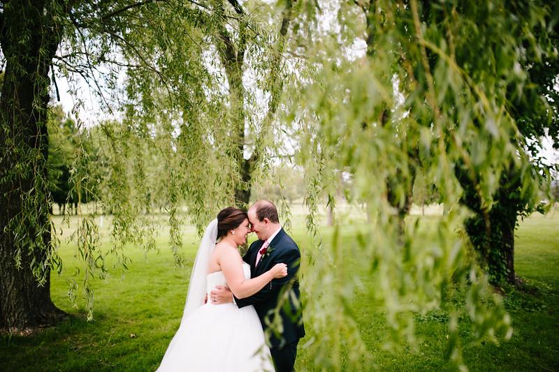 amie_and_adam_edgewood_golf_club_pa_wedding_image-695.jpg