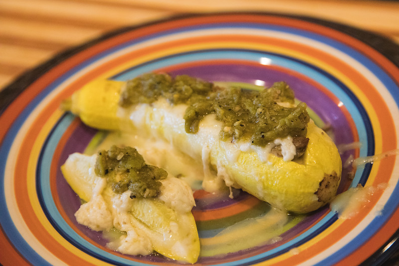 Hatch Green Chile - The Fresh Chile Co.-8473.jpg