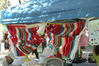 09-11-10 Fiestas Patrias