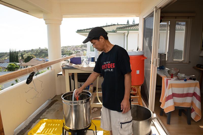 Hawaii - Brewing Beer-54.jpg