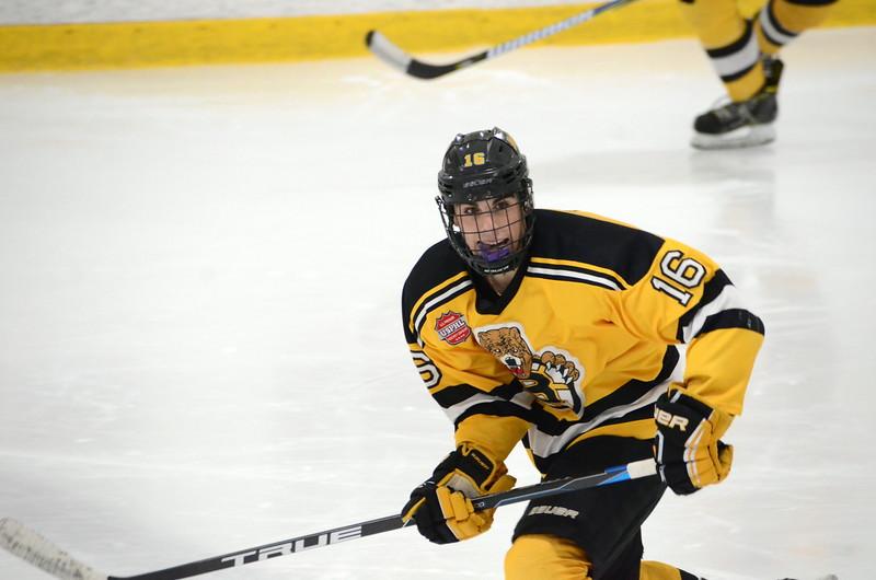 171202 Junior Bruins Hockey-156.JPG