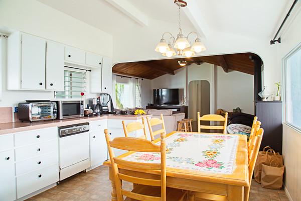 Real Estate photos--3.jpg