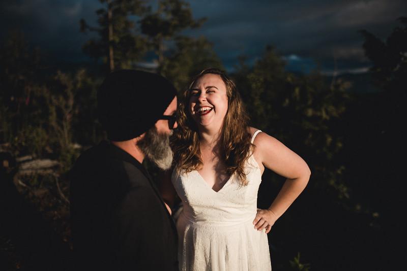 Travel Adventure Wedding Photographer - Mt Rainier - Rose-54.jpg