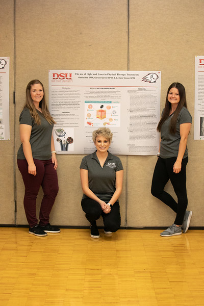 Department of Healthcare Diagnostics & Therapeutics- Research Poster Day-1272.jpg