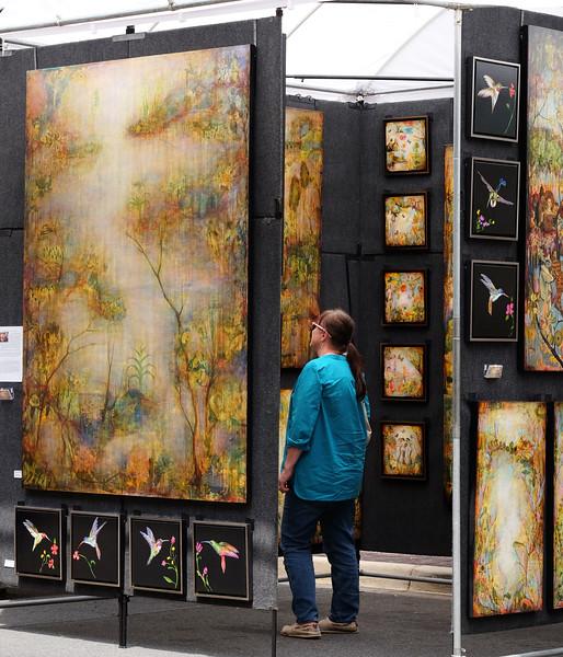 20150516 158 NoVA Fine Arts Festival.JPG