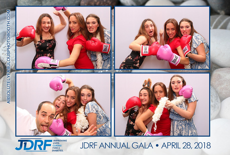 Absolutely Fabulous Photo Booth - 180428_220908.jpg