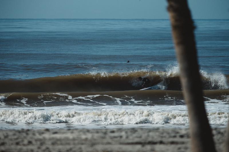 20170125-pier-land-TULL3715.jpg