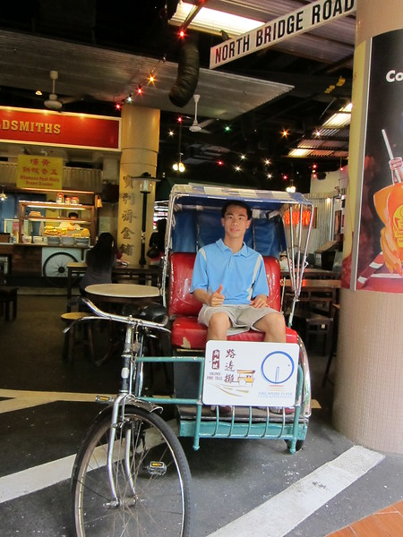 JC_Singapore_Rider