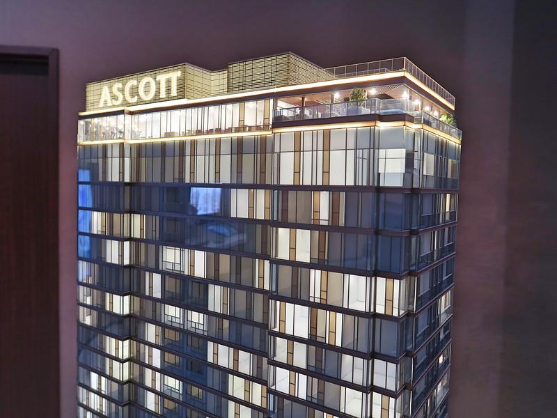 IMG_1621-ascott-model.jpg