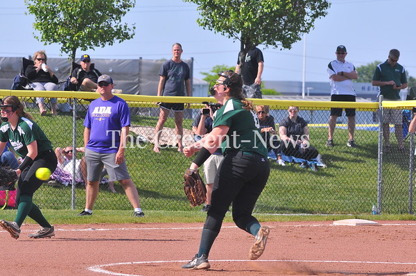 05-23-18 Sports Ada vs Tinora Reg. SB @ Findlay