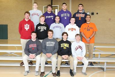 2014-04-29 Senior College Choice Sweatshirts