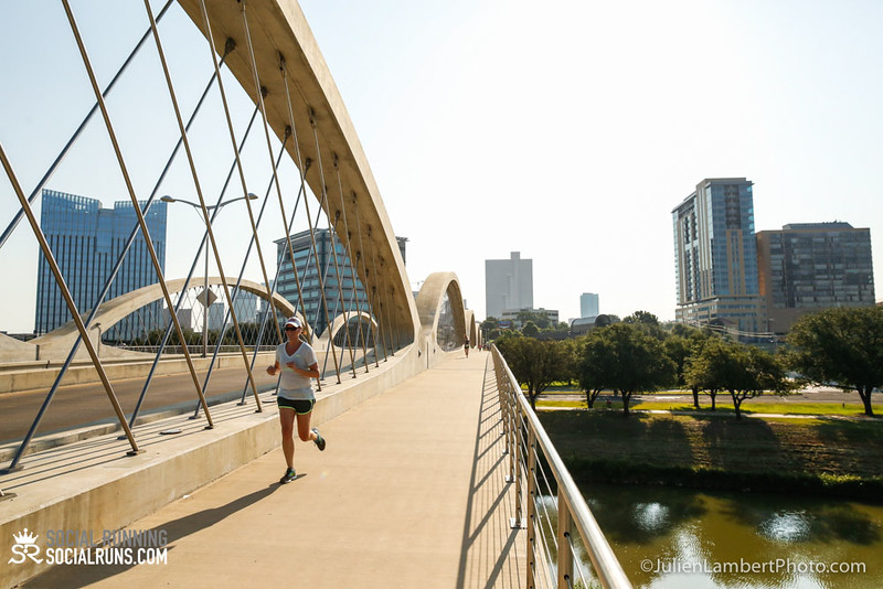 Fort Worth-Social Running_917-0133.jpg