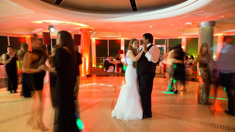 Hyatt Pier 66 Wedding Francina and Estuardo-739.jpg