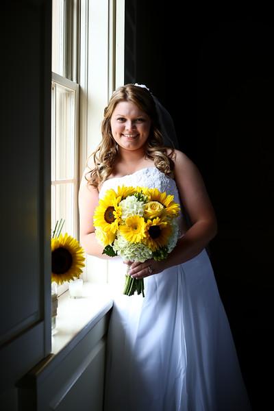 Breeden Wedding PRINT 5.16.15-216.jpg
