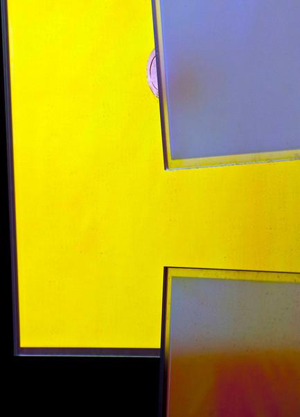 color block 1