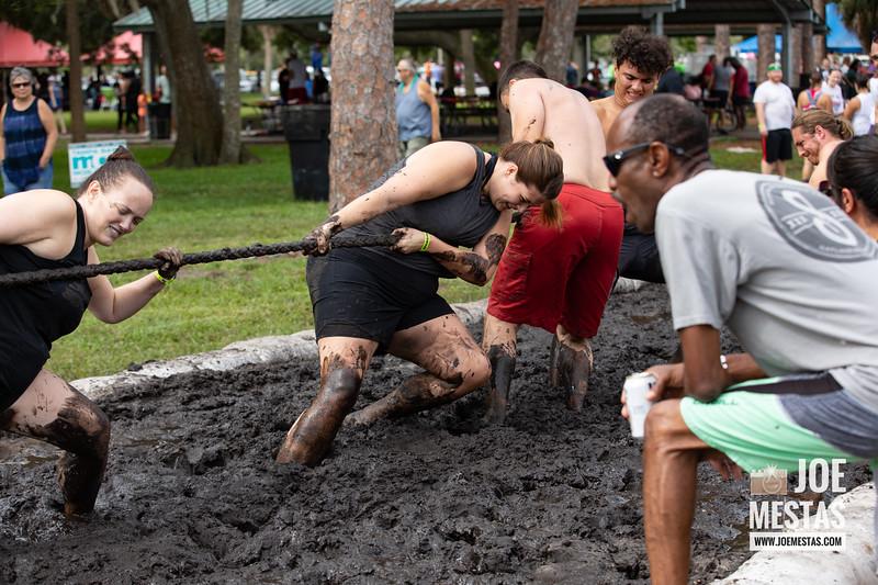 Mud 2019-0128.jpg