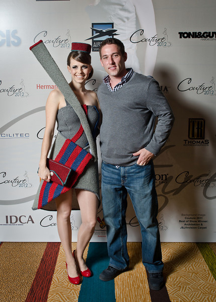 IIDA Couture 2012-325.jpg