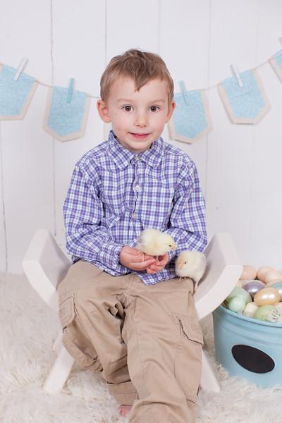 Easter4-9-2677.jpg
