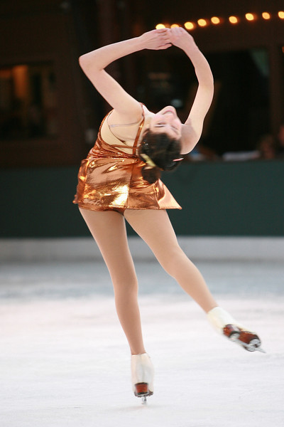 skating  575.jpg