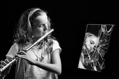 2017_Reflections_Maia-Flute-017-Edit_5x7