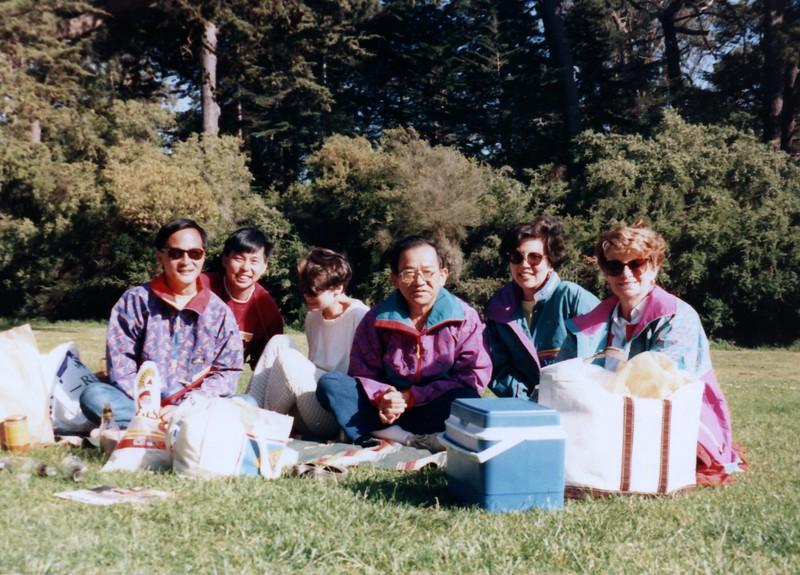 San_Francisco_1991_0003_a.jpg