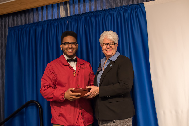 DSC_3482 Sycamore Leadership Awards April 14, 2019.jpg