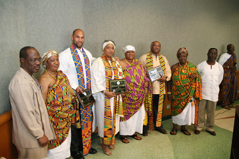 Ghana II 54.jpg