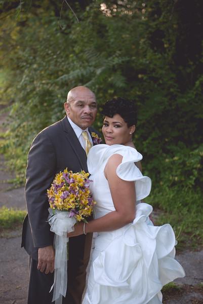 Darnell and Lachell Wedding-0589.jpg