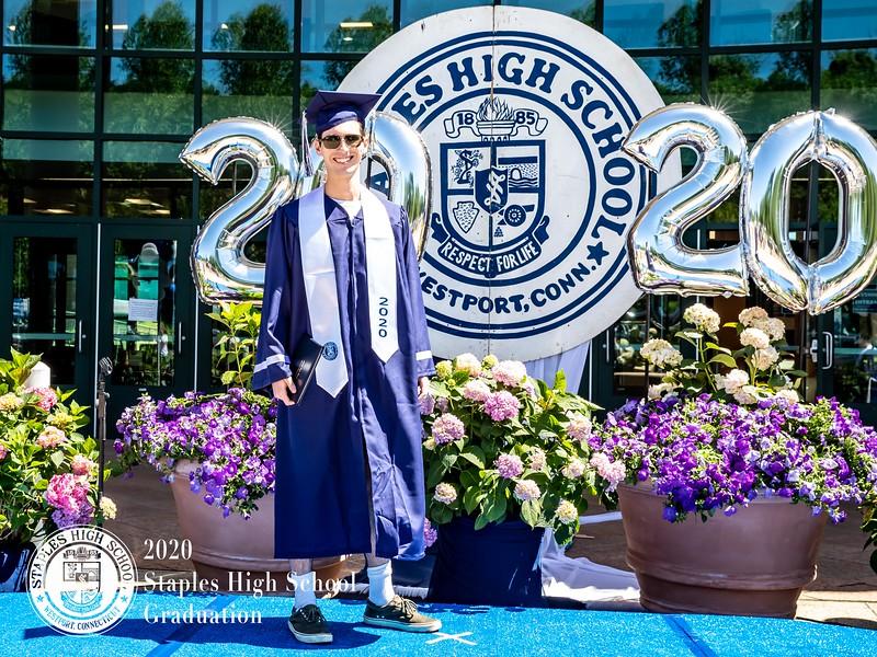 2020 SHS Graduation-0331.jpg