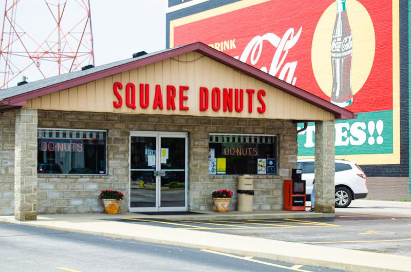 06_18_2019_Square_Donuts_DSC_0223.jpg