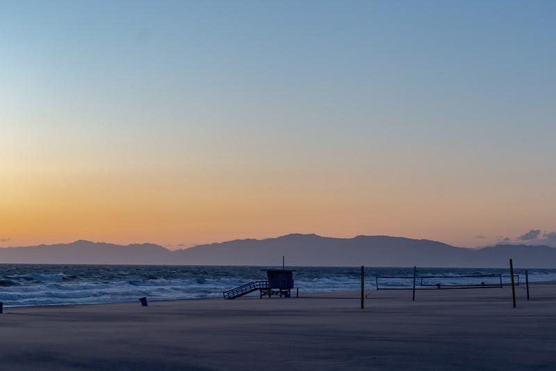 sunsets 2018--186.jpg
