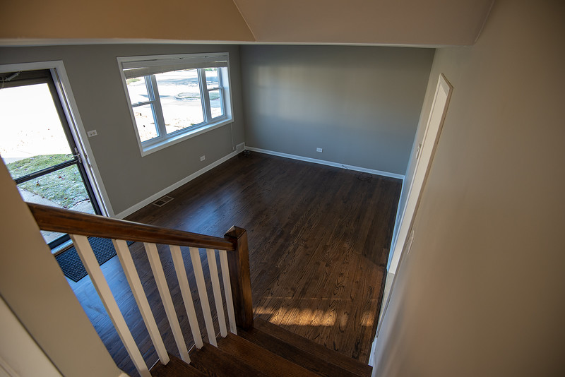 Upstairs Looking into Living Room.jpg