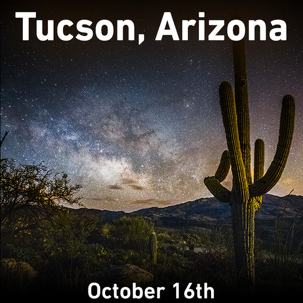 tucson-oct-16th.jpg