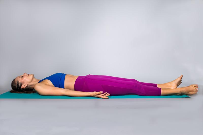 SPORTDAD_yoga_239-Edit.jpg