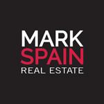 Mark Spain Real Estate.png