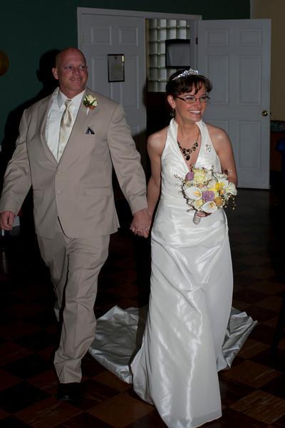 Royer Wedding, Stone Arch Bridge Lewistown, PA _mg_2634U.jpg