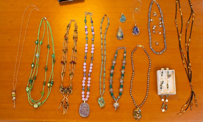 Mohine Lu - 2016 Jewelry Collection -045.JPG